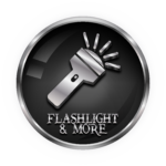 Flashlights and More