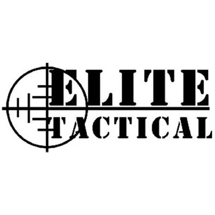 Elite Tactical