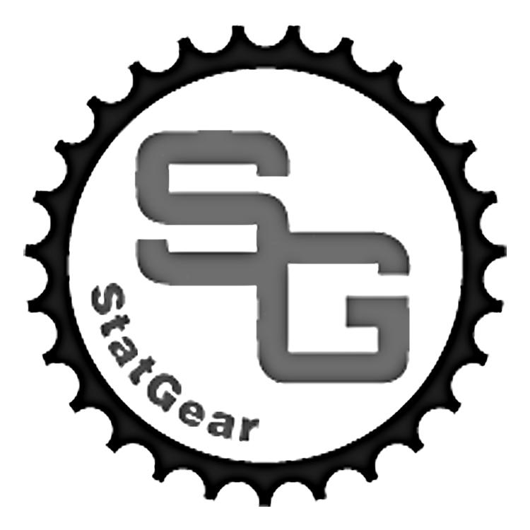 StatGear