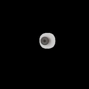 Cobratec – Medium Cap Screw