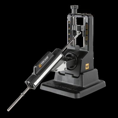 Work Sharp – WSBCHPAJ – Precision Adjust Knife Sharpener